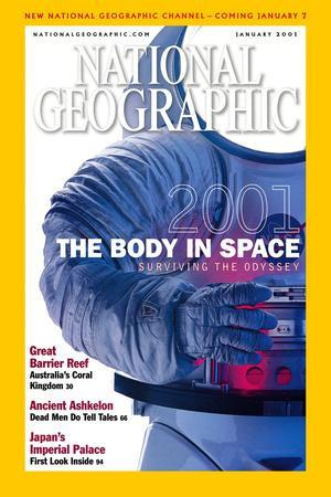 https://imgc.artprintimages.com/img/print/cover-of-the-january-2001-national-geographic-magazine_u-l-pyyoi00.jpg?p=0