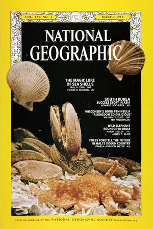 https://imgc.artprintimages.com/img/print/cover-of-the-march-1969-national-geographic-magazine_u-l-pyxx6o0.jpg?p=0