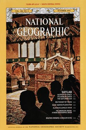 https://imgc.artprintimages.com/img/print/cover-of-the-october-1974-national-geographic-magazine_u-l-pyy0p70.jpg?p=0