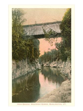 https://imgc.artprintimages.com/img/print/covered-bridge-burlington-vermont_u-l-pe0g4f0.jpg?p=0