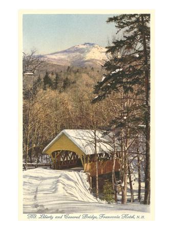 https://imgc.artprintimages.com/img/print/covered-bridge-franconia-notch-new-hampshire_u-l-pfbgpj0.jpg?p=0