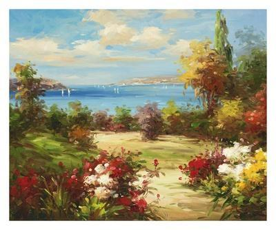 https://imgc.artprintimages.com/img/print/coveside-garden_u-l-f506l00.jpg?p=0