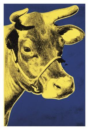 https://imgc.artprintimages.com/img/print/cow-1971-blue-yellow_u-l-f8cfh40.jpg?p=0
