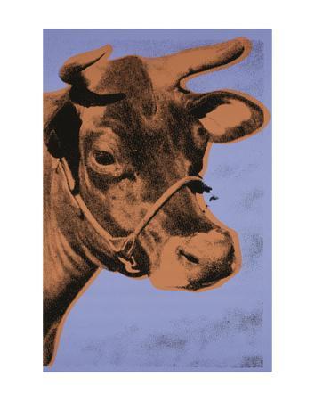 https://imgc.artprintimages.com/img/print/cow-1971-purple-orange_u-l-f8l14s0.jpg?artPerspective=n