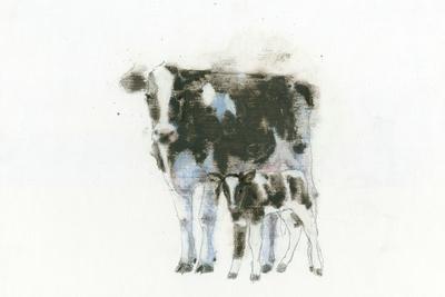 https://imgc.artprintimages.com/img/print/cow-and-calf-light_u-l-q1azfbg0.jpg?p=0