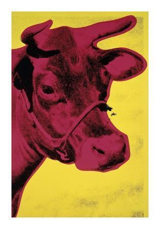 https://imgc.artprintimages.com/img/print/cow-c-1966-yellow-and-pink_u-l-f212f80.jpg?p=0