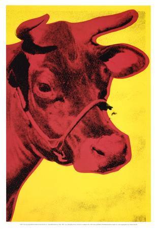 https://imgc.artprintimages.com/img/print/cow-c-1966-yellow-and-pink_u-l-f4env80.jpg?artPerspective=n