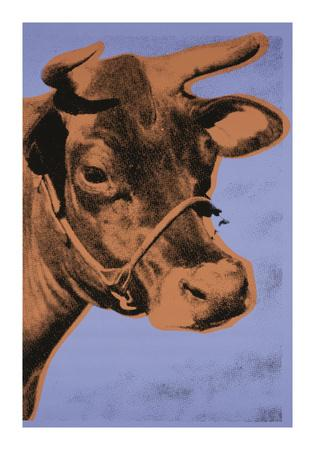 https://imgc.artprintimages.com/img/print/cow-c-1971-purple-and-orange_u-l-f212f00.jpg?p=0