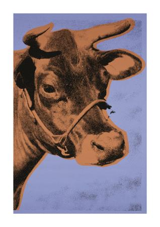 https://imgc.artprintimages.com/img/print/cow-c-1971-purple-and-orange_u-l-f212f10.jpg?p=0