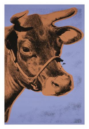 https://imgc.artprintimages.com/img/print/cow-c-1971-purple-and-orange_u-l-f44wzr0.jpg?p=0