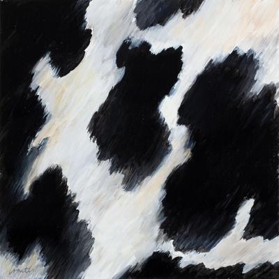 https://imgc.artprintimages.com/img/print/cow-pattern-ii_u-l-q19tr0q0.jpg?p=0