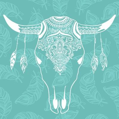 https://imgc.artprintimages.com/img/print/cow-skull-with-feathers-isolated-on-blue-background-boho-style-vector-element-for-your-design-ha_u-l-q1alq4f0.jpg?p=0