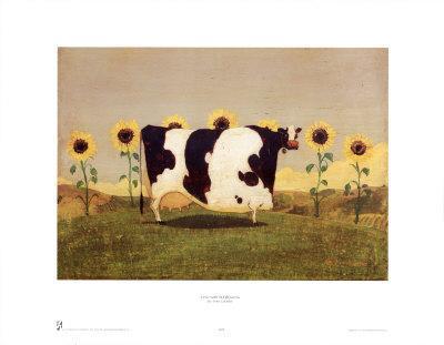 https://imgc.artprintimages.com/img/print/cow-with-sunflowers_u-l-e81vl0.jpg?p=0