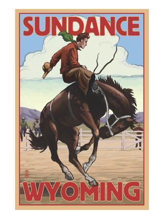 https://imgc.artprintimages.com/img/print/cowboy-and-bronco-scene-sundance-wyoming_u-l-q1gp7qy0.jpg?p=0