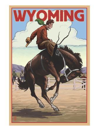 https://imgc.artprintimages.com/img/print/cowboy-and-bronco-scene-wyoming_u-l-q1gp7qt0.jpg?p=0