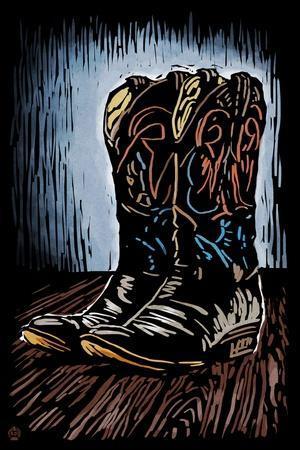 https://imgc.artprintimages.com/img/print/cowboy-boots-scratchboard_u-l-q1gq75e0.jpg?p=0
