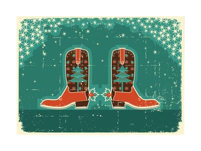 https://imgc.artprintimages.com/img/print/cowboy-christmas-card-with-boots-and-holiday-decoration-vintage-poster_u-l-pqmh480.jpg?p=0