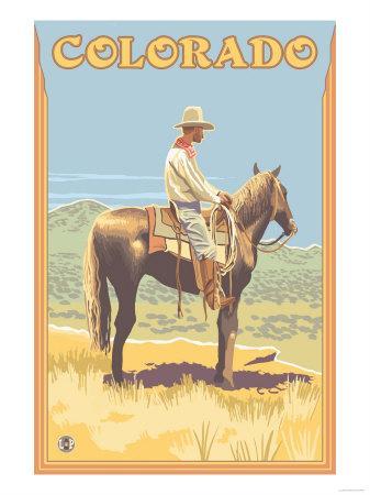 https://imgc.artprintimages.com/img/print/cowboy-colorado_u-l-q1go5kd0.jpg?p=0