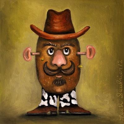 https://imgc.artprintimages.com/img/print/cowboy-potato-head_u-l-q12uwu20.jpg?p=0
