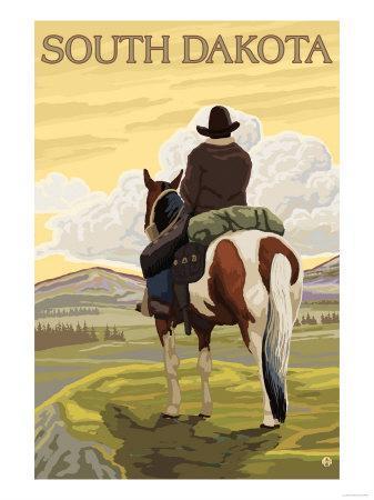 https://imgc.artprintimages.com/img/print/cowboy-south-dakota_u-l-q1go5jb0.jpg?p=0