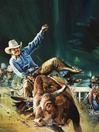 https://imgc.artprintimages.com/img/print/cowboy_u-l-pciu3v0.jpg?artPerspective=n