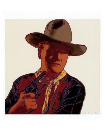 https://imgc.artprintimages.com/img/print/cowboys-and-indians-john-wayne-201-250-1986_u-l-f12vih0.jpg?artPerspective=n
