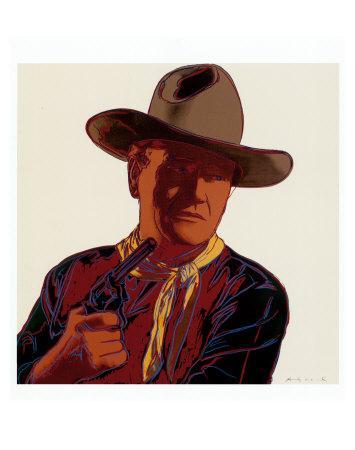https://imgc.artprintimages.com/img/print/cowboys-and-indians-john-wayne-201-250-1986_u-l-f12vih0.jpg?p=0
