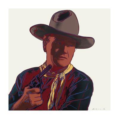 https://imgc.artprintimages.com/img/print/cowboys-and-indians-john-wayne-c-1986_u-l-f44x000.jpg?artPerspective=n