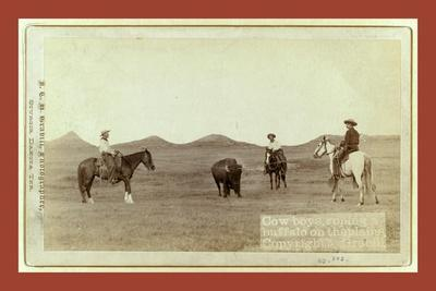 https://imgc.artprintimages.com/img/print/cowboys-roping-a-buffalo-on-the-plains_u-l-puoguv0.jpg?p=0