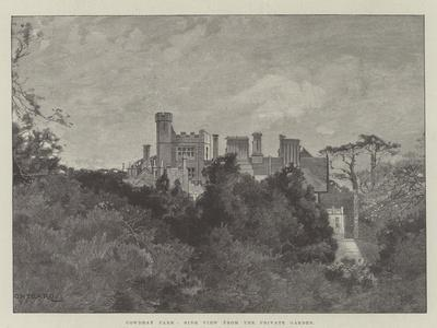 https://imgc.artprintimages.com/img/print/cowdray-park-side-view-from-the-private-garden_u-l-puhl2v0.jpg?p=0