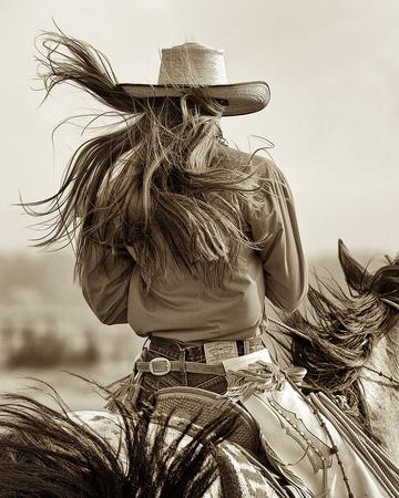 https://imgc.artprintimages.com/img/print/cowgirl_u-l-f8nbdd0.jpg?p=0