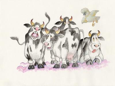 https://imgc.artprintimages.com/img/print/cows-and-duck_u-l-pyl4e70.jpg?p=0