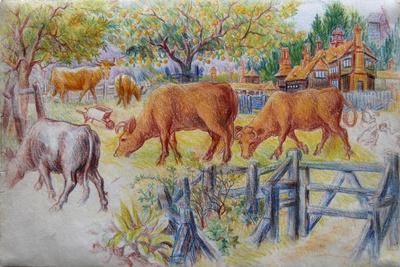 https://imgc.artprintimages.com/img/print/cows-grazing_u-l-pre4m60.jpg?p=0