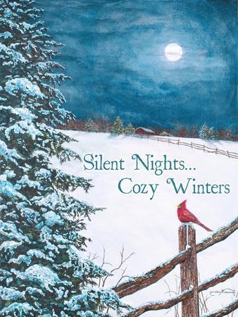 https://imgc.artprintimages.com/img/print/cozy-winters_u-l-q1g1v7q0.jpg?p=0