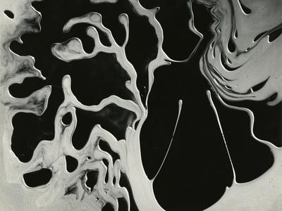 https://imgc.artprintimages.com/img/print/cracked-glass-california-1954_u-l-q1g6s3x0.jpg?p=0