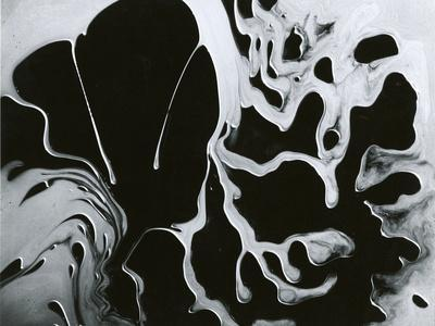 https://imgc.artprintimages.com/img/print/cracked-glass-california-1954_u-l-q1g6wj60.jpg?p=0