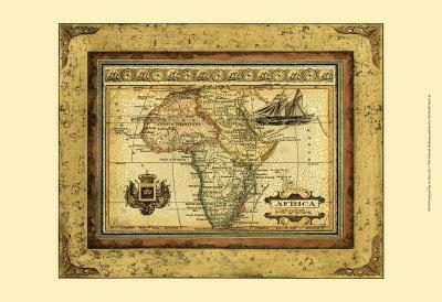 https://imgc.artprintimages.com/img/print/crackled-map-of-africa_u-l-f1j2j60.jpg?p=0