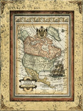 https://imgc.artprintimages.com/img/print/crackled-map-of-north-america_u-l-q1bg2nw0.jpg?p=0