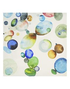 Sea Glass II by Craig Alan