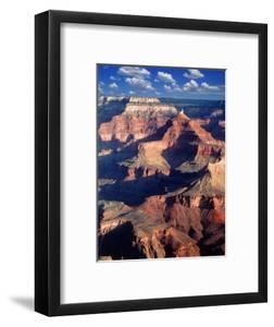 Grand Canyon by Craig Aurness