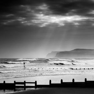 Land and Sea by Craig Roberts