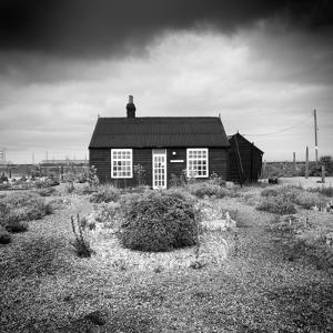 The Black House by Craig Roberts