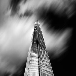 The Shard by Craig Roberts