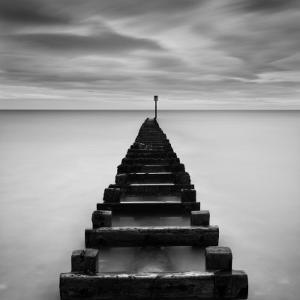 Watersmith by Craig Roberts