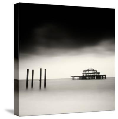 West Pier, Brighton, West Sussex