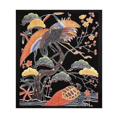 https://imgc.artprintimages.com/img/print/cranes-and-long-tailed-tortoise-tsurugame-detail-from-kimono-fabric-with-auspicious-motifs_u-l-pux0vs0.jpg?p=0