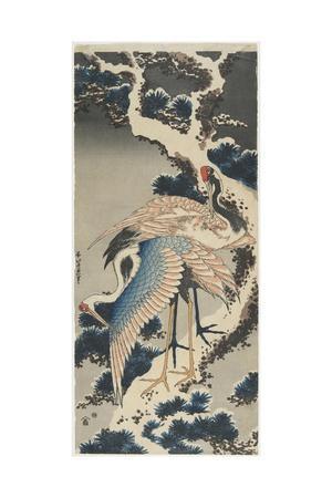 https://imgc.artprintimages.com/img/print/cranes-on-pine-c-1834_u-l-puq6mt0.jpg?p=0