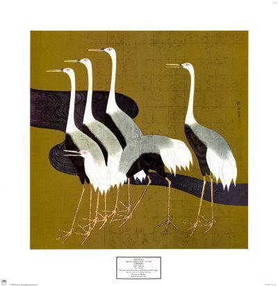 https://imgc.artprintimages.com/img/print/cranes_u-l-e2oun0.jpg?p=0