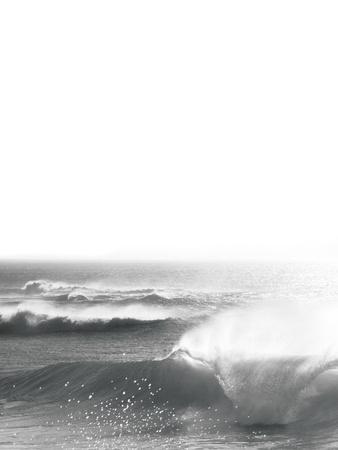 https://imgc.artprintimages.com/img/print/crashing-waves-do-sparkle_u-l-f9i1mc0.jpg?p=0