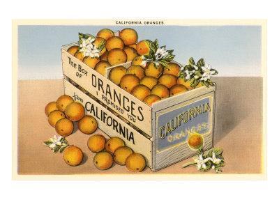 https://imgc.artprintimages.com/img/print/crate-of-california-oranges_u-l-p6myc60.jpg?p=0